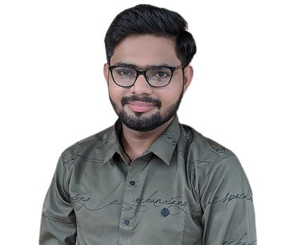 Brijesh Vadukiya Hacker Noon profile picture