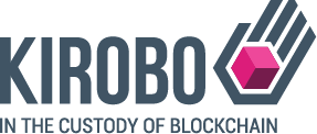 Kirobo Hacker Noon profile picture
