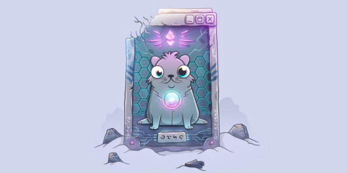 /how-cryptokitties-found-some-biggest-use-cases-in-sports-a-new-world-of-asset-backed-securities-dfe7638e45f9 feature image