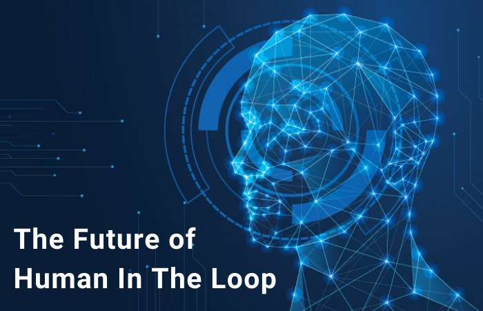 /the-future-of-human-in-the-loop-x61p32al feature image
