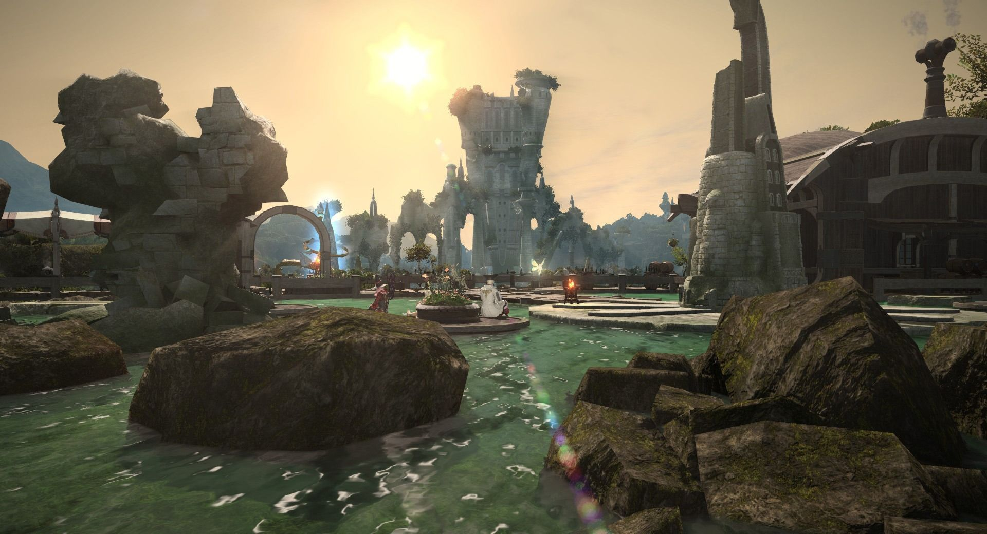 /the-next-nft-craze-monetizing-mmos-for-gamers-wt2c339a feature image