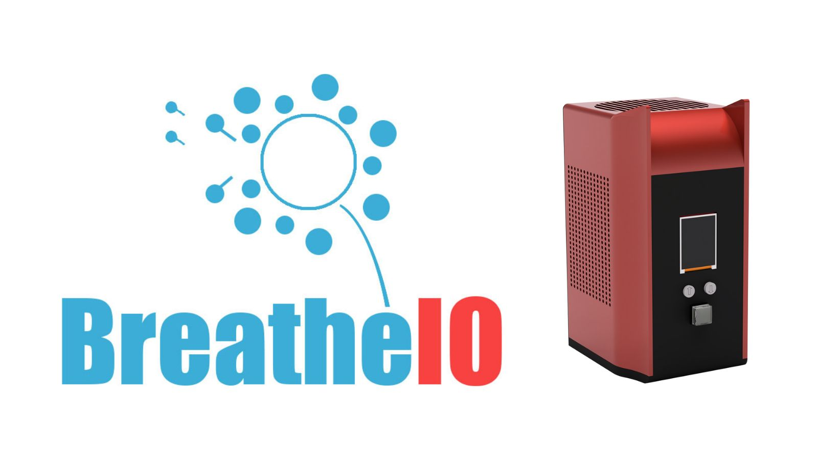 /interview-with-ceo-of-breatheio-startup-of-the-year-in-lahore-nominee-r39537he feature image