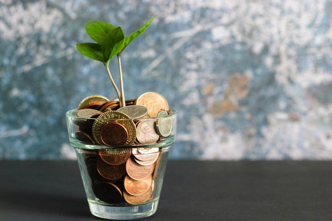 /millennials-and-the-complex-world-of-personal-finance-r435342u feature image