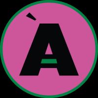ÀLA.HAUSSE Hacker Noon profile picture