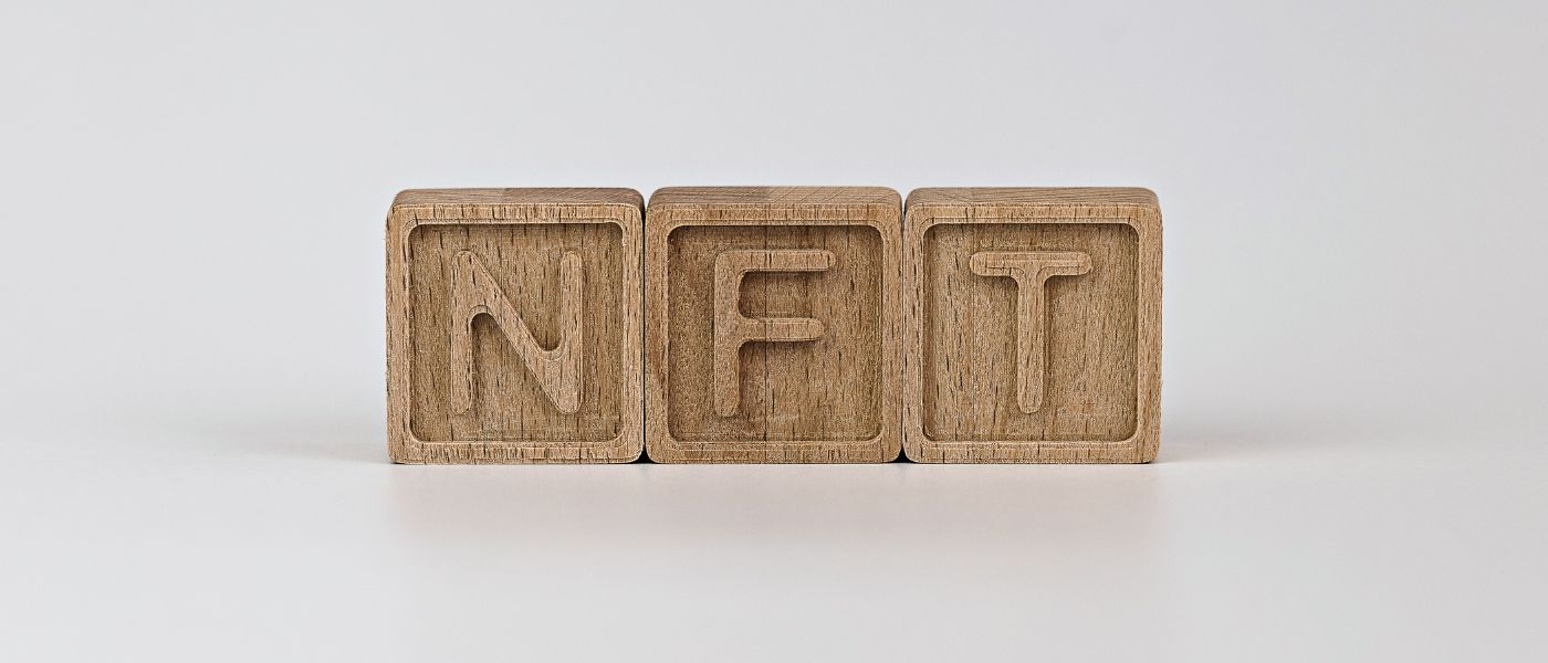 /a-brief-introduction-to-nfts-for-beginners-9e5k33n8 feature image
