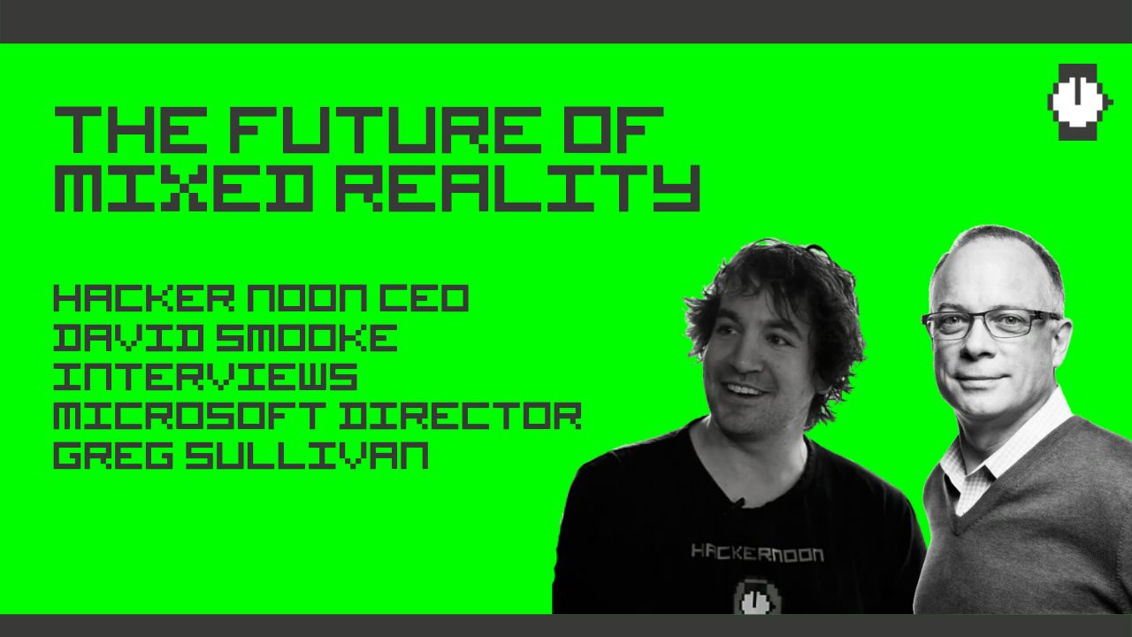 /an-introduction-to-mixed-realities-hololens-2-podcast-n48d34xt feature image