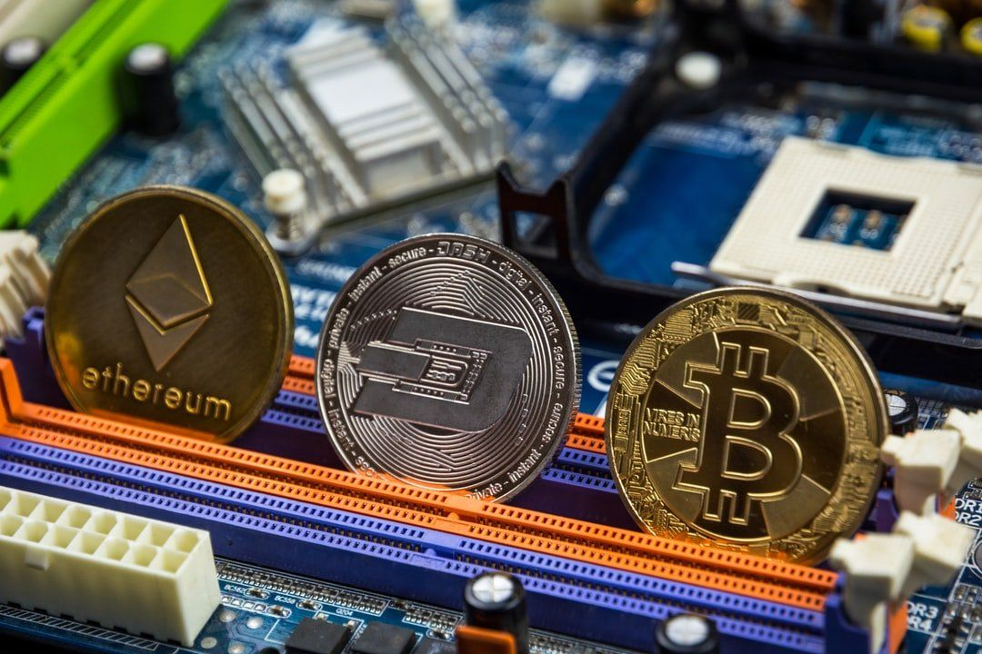 /how-to-create-your-own-cryptocurrency-tips-to-get-started-947ba92f79f9 feature image