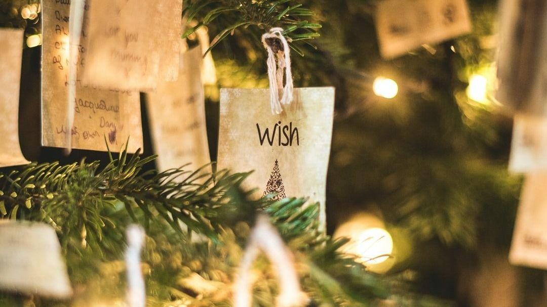 /the-tech-we-wish-santa-had-brought-us-last-christmas-g84533eu feature image