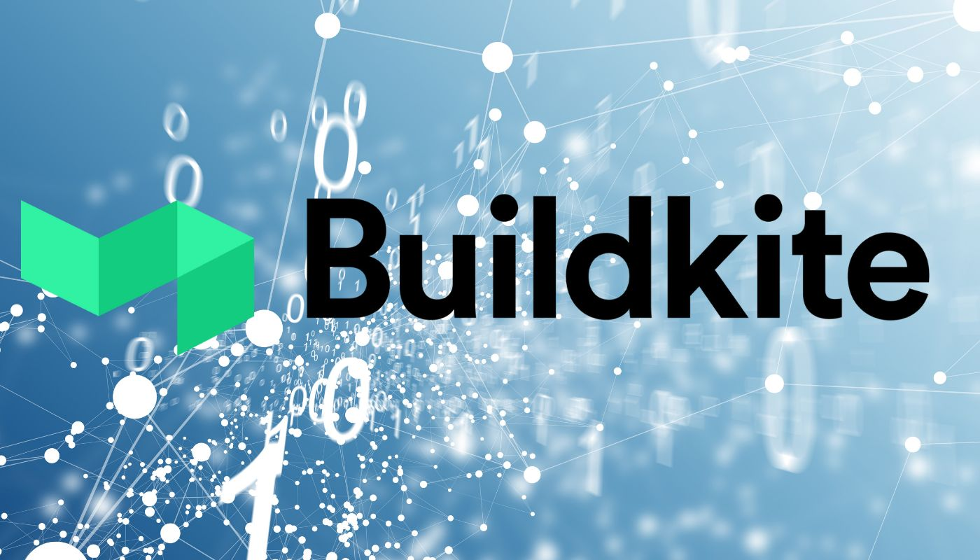 /moving-from-circleci-to-buildkite-everything-you-need-to-know-o73r37ie feature image