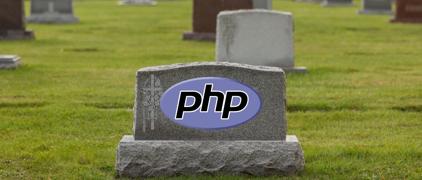 /is-php-really-dead-slogging-insights-mu4k346e feature image
