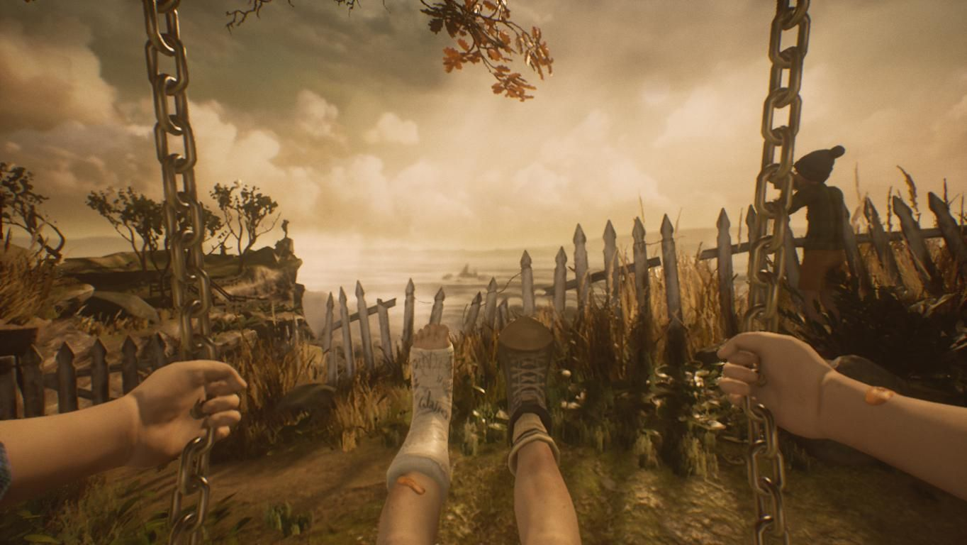 /the-5-best-video-games-i-played-in-2020-0q7v318p feature image