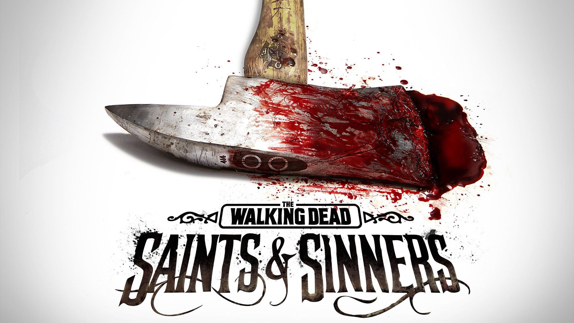 /the-making-of-the-walking-dead-saints-and-sinners-or-skydance-interactive-podcast-ur3o3w3e feature image