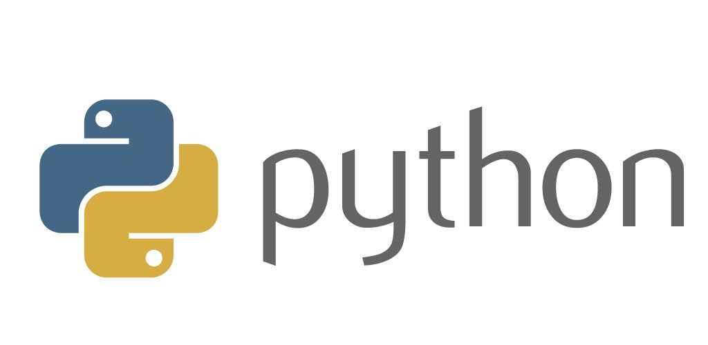 /python-for-web-development-pros-and-cons-and-best-frameworks-et6d3z6h feature image
