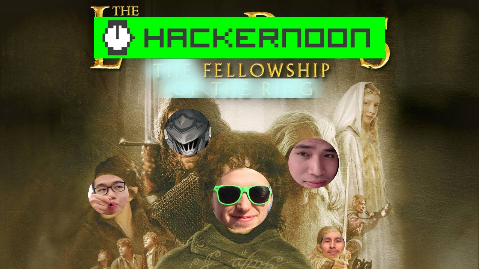/what-did-you-think-of-the-hackernoon-blogging-fellowship-dv1737au feature image