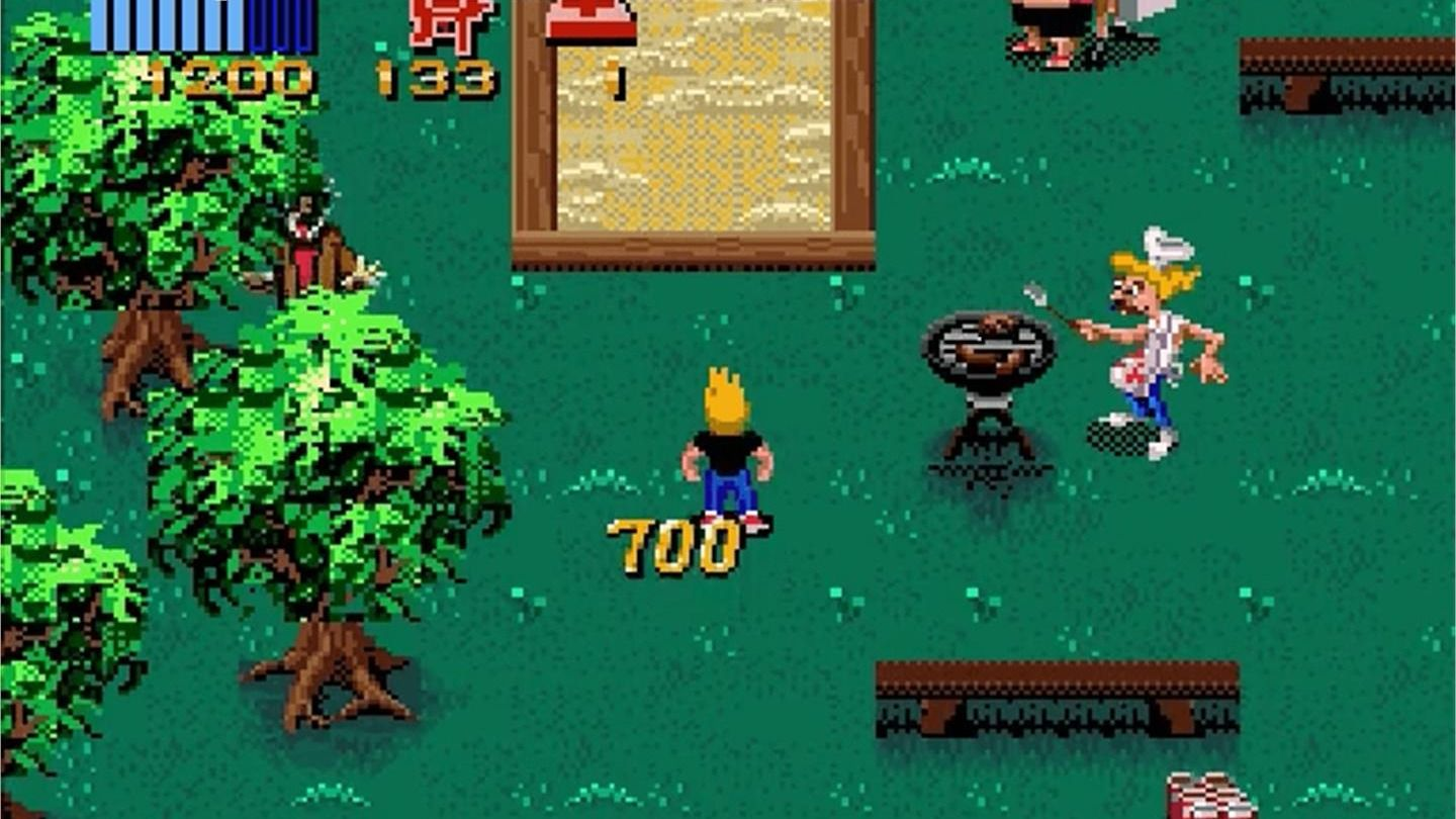 /15-most-memorable-co-op-games-from-the-sega-genesis-to-the-xbox-wn3a331z feature image