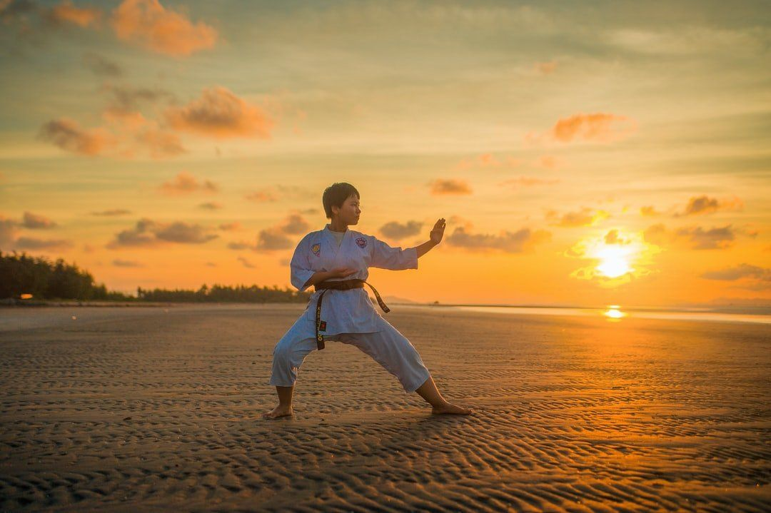 /cybersecurity-lessons-from-an-unexpected-place-martial-arts-1k333344 feature image