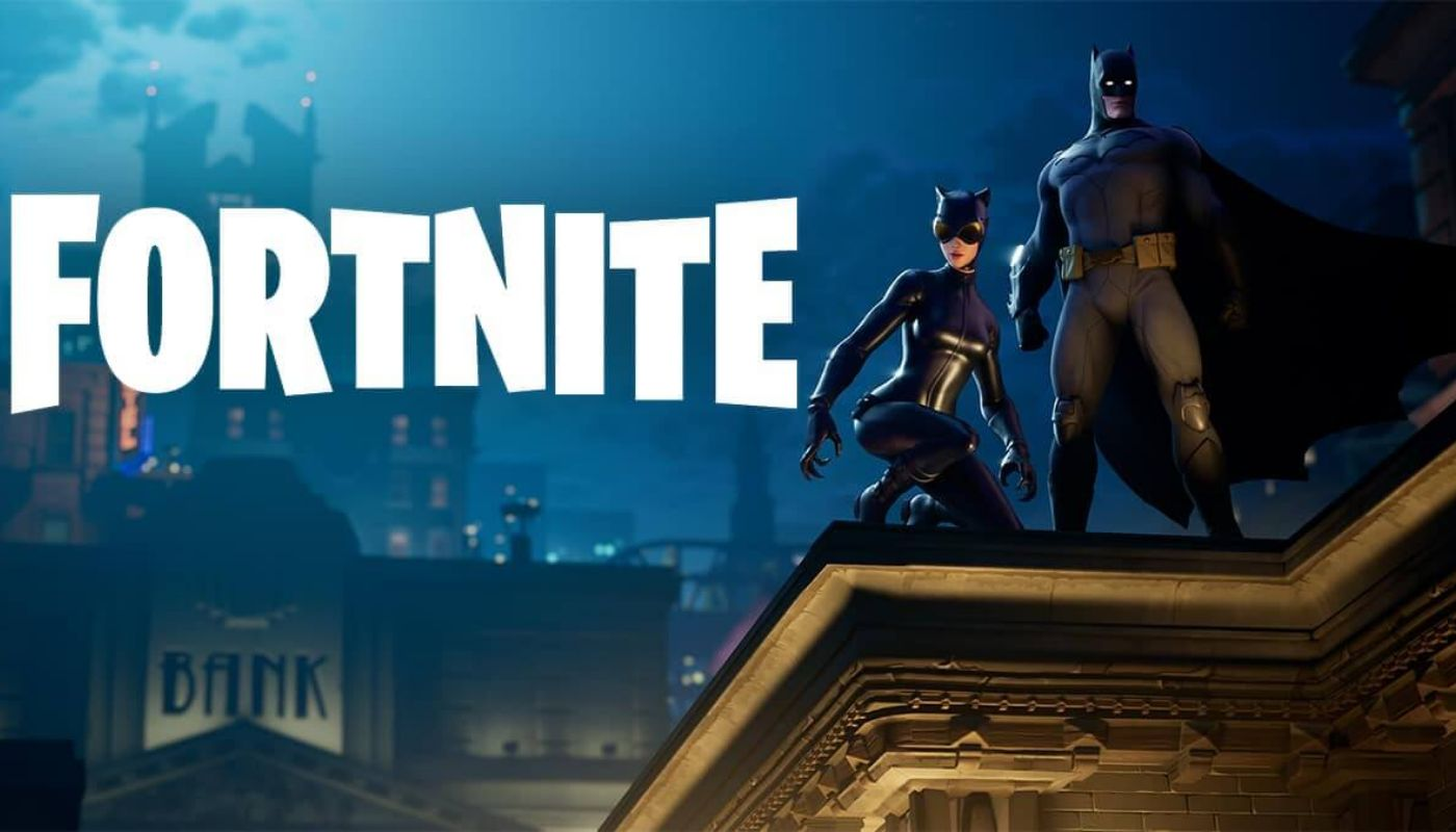 /how-fortnite-became-the-modern-day-community-center-dse2376n feature image