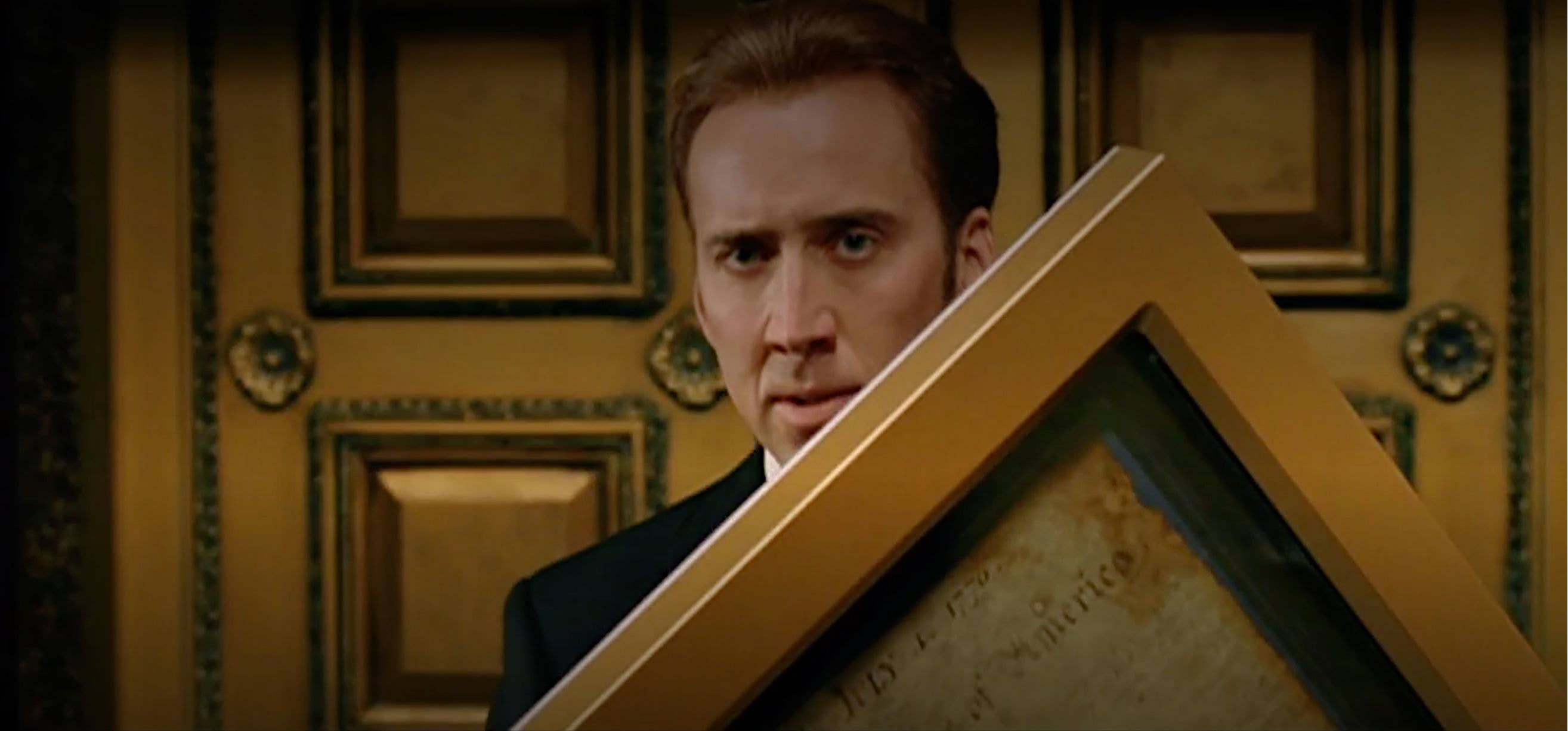 /unpopular-opinions-nicolas-cage-is-a-good-actor-2dk34o9 feature image