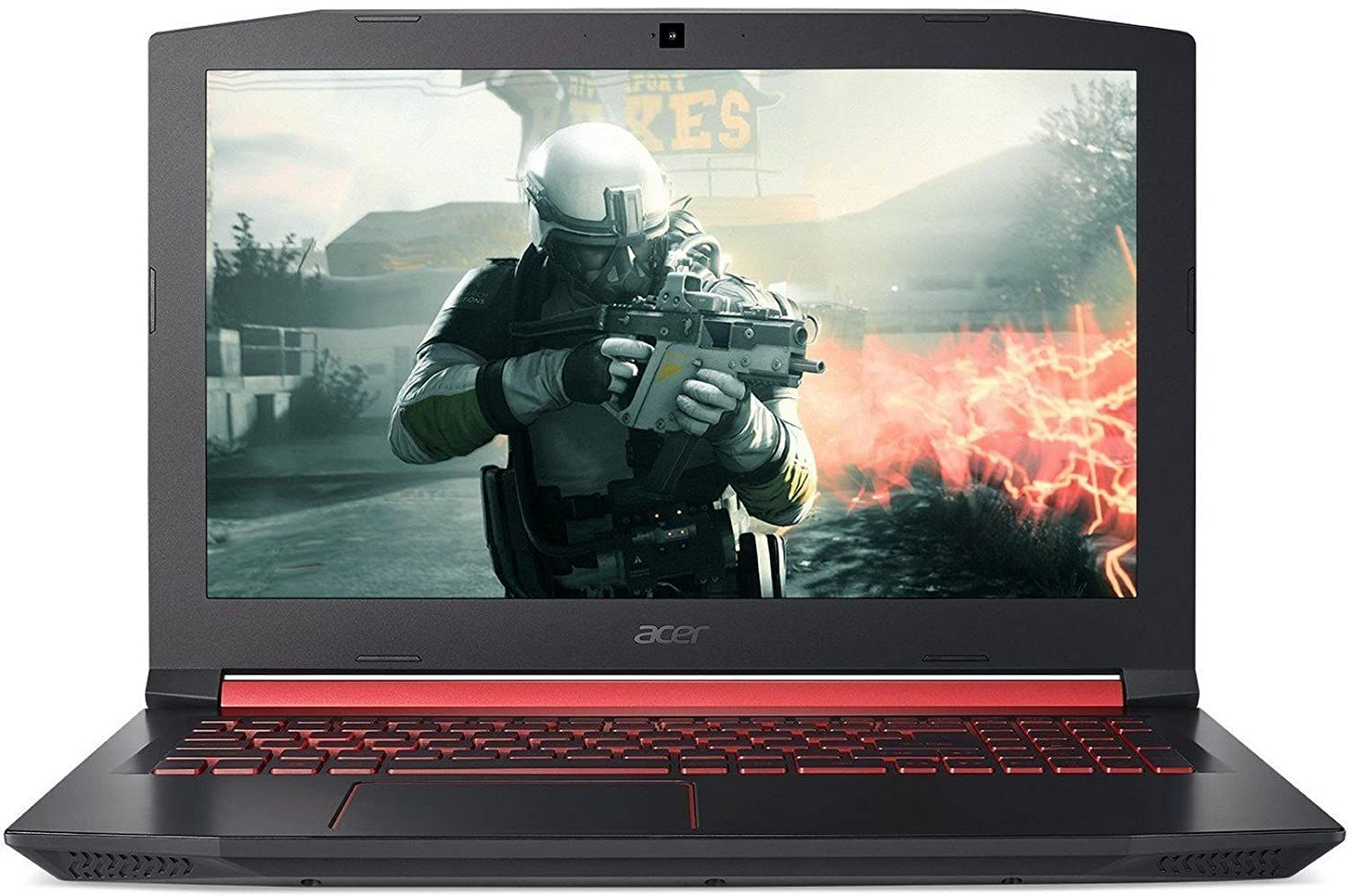 /5-best-budget-gaming-laptops-under-dollar800-wrev33e3 feature image