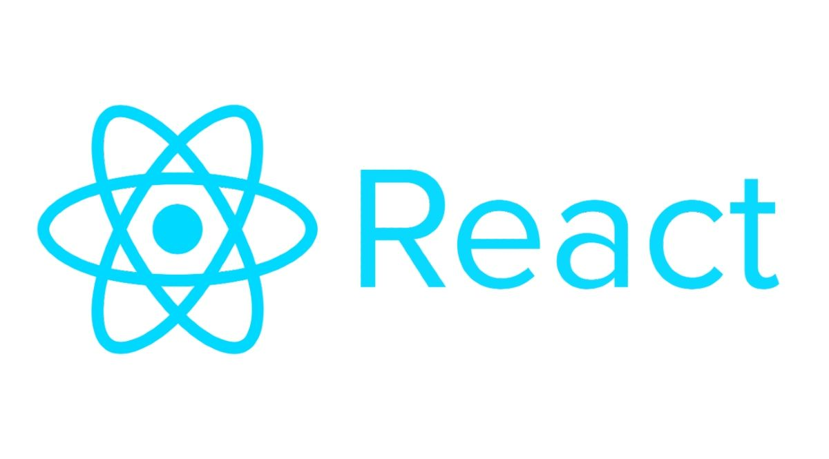 /building-a-react-app-with-rails-api-nv7537w1 feature image