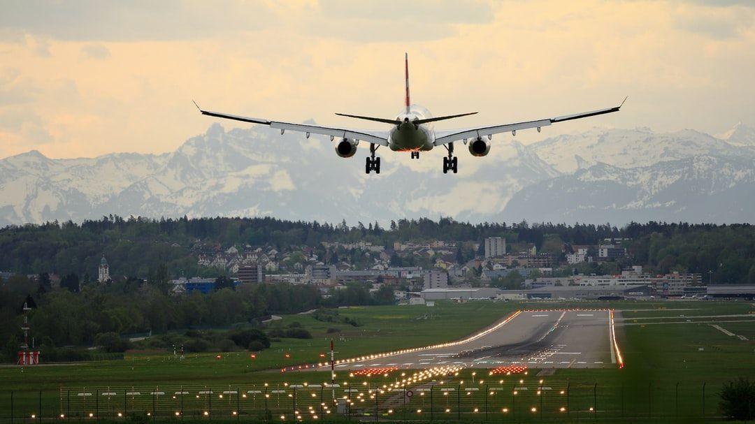 /airports-deserve-better-george-richardson-aero-cloud-ceo feature image