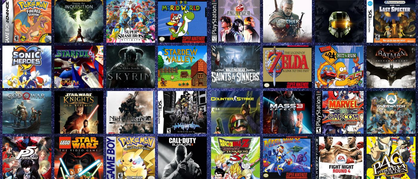 /59-best-video-games-of-all-time-according-to-hackernoon-8l5p34lt feature image