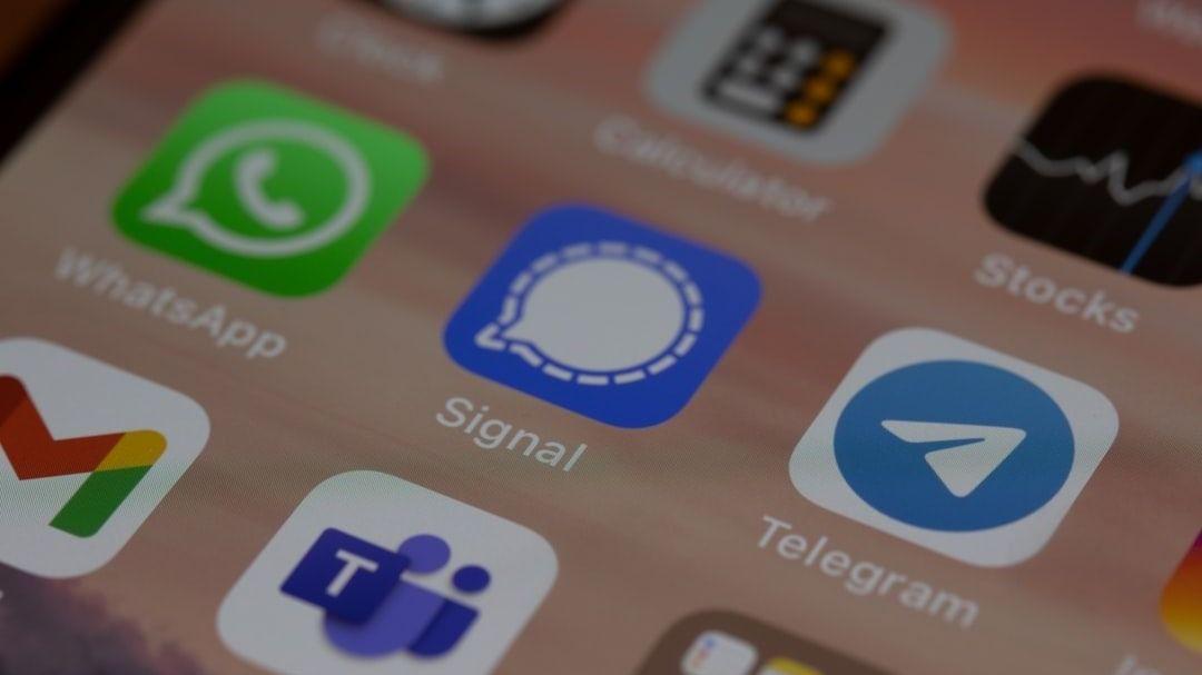 /telegram-vs-whatsapp-an-honest-comparison-ig1t37xs feature image