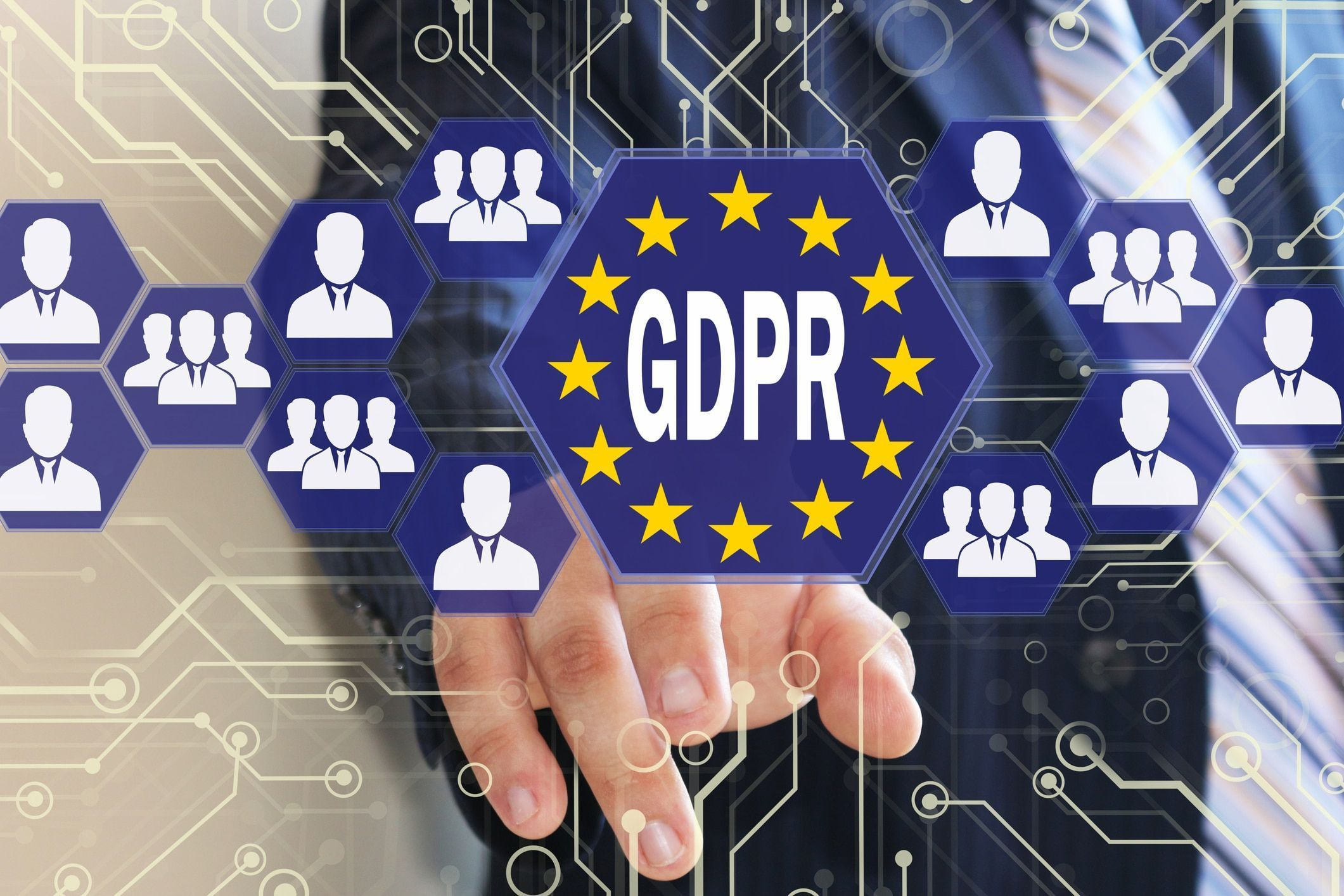 /how-does-the-gdpr-affect-b2b-data-a-simple-explanation-ah52312w feature image