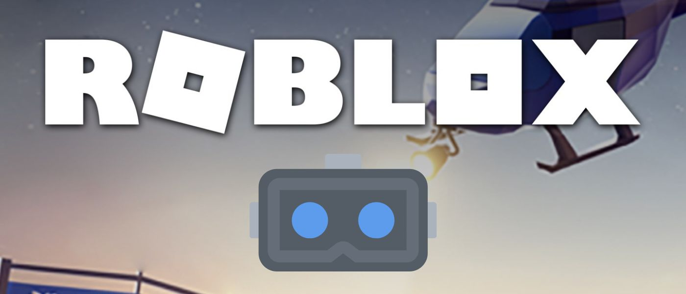 /8-best-roblox-vr-games-everyone-should-try-yvg33un feature image