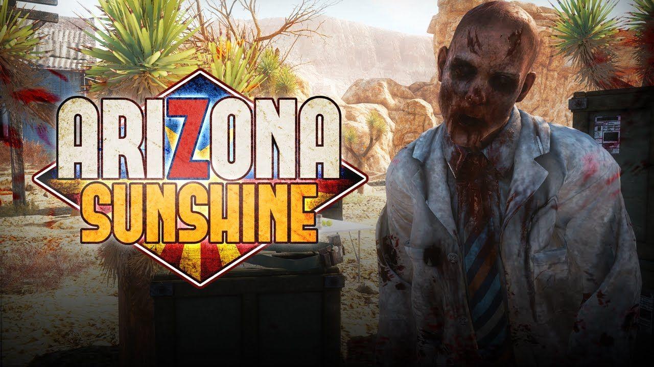 /the-making-of-arizona-sunshine-vertigo-games-podcast-nc2f3z9i feature image