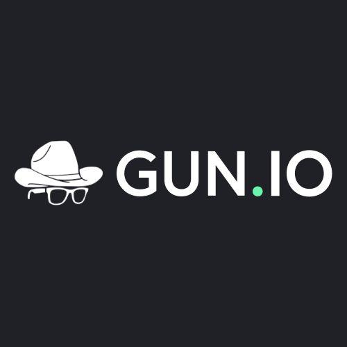 Gun.io Hacker Noon profile picture