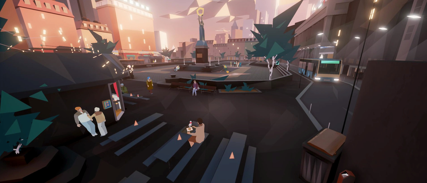 /how-to-get-your-first-job-as-a-video-game-designer-5fz32q8 feature image