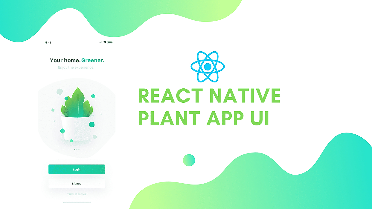 /react-native-plant-app-ui-1-jump-started-g32832hy feature image
