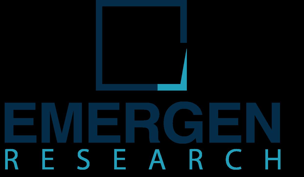 Emergen Research Hacker Noon profile picture
