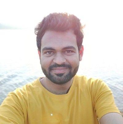 Rishi Pithadiya Hacker Noon profile picture