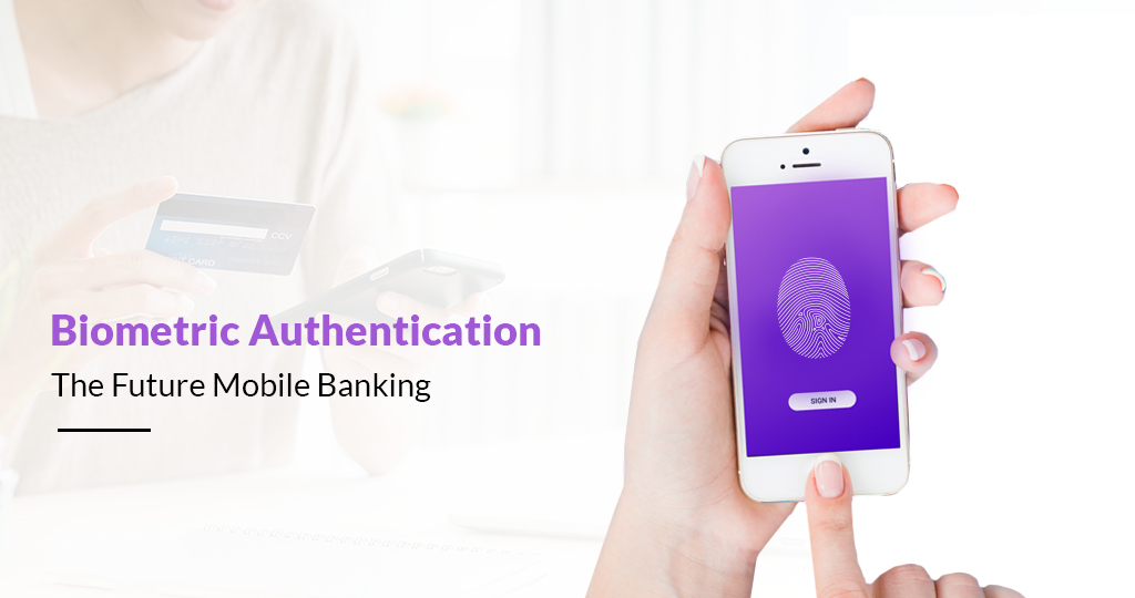 /biometric-authentication-revolutionizes-the-future-of-mobile-banking-en1fg2g7g feature image