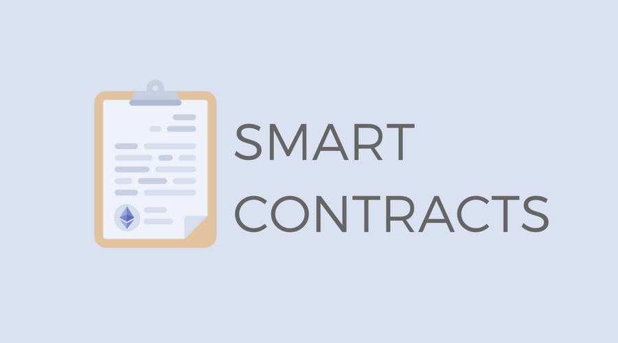 /a-brief-introduction-to-smart-contracts-53173x9g feature image