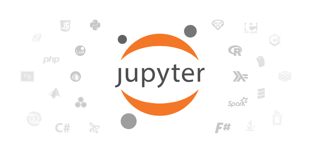 /intro-to-jupiter-notebooks-r53g3wxq feature image