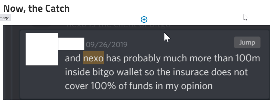 /nexo-for-crypto-loans-and-bitcoin-loans-and-crypto-cards-reviewed-6k8x36n4 feature image