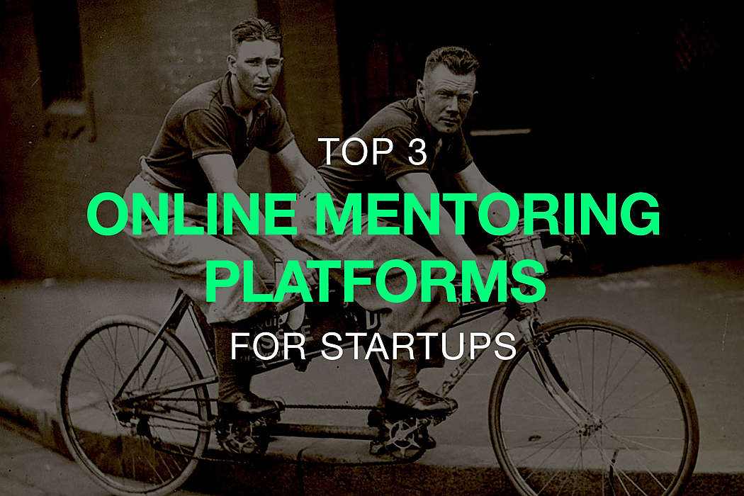 /top-3-online-mentoring-platforms-for-startups-jos32tp feature image
