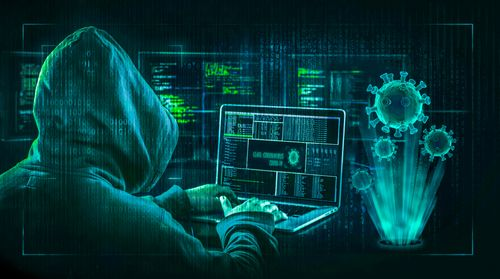 /ai-powered-cybersecurity-solutions-are-taking-charge-against-advanced-cyberattacks-m42a35fg feature image