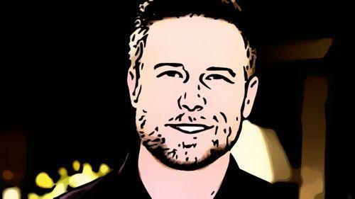 Liam Smith Hacker Noon profile picture