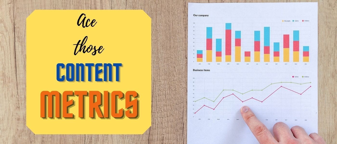 /6-actionable-tactics-to-improve-content-performance-and-ace-content-metrics-4l3h33p7 feature image