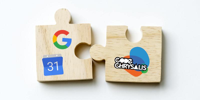 /my-journey-integrating-google-calendar-g-suite-in-node-62fbc8596455 feature image