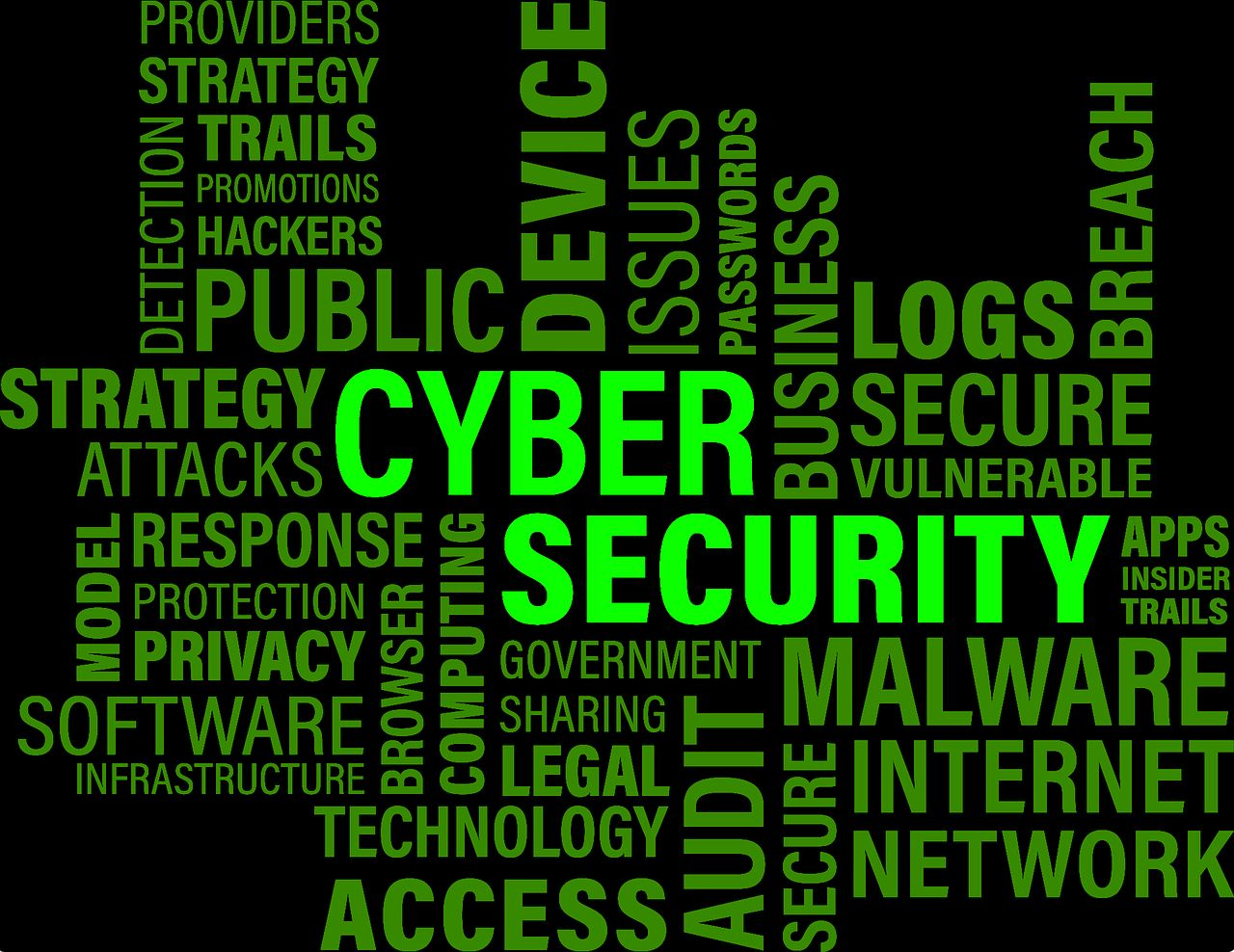 /its-raining-cyber-attacks-cybersecurity-in-the-cloud-i3783528 feature image