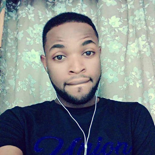 Ignatius Sani Hacker Noon profile picture