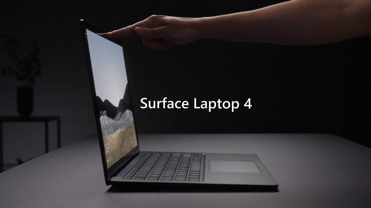 /a-review-of-the-new-microsoft-surface-laptop-4-5y7s35hf feature image