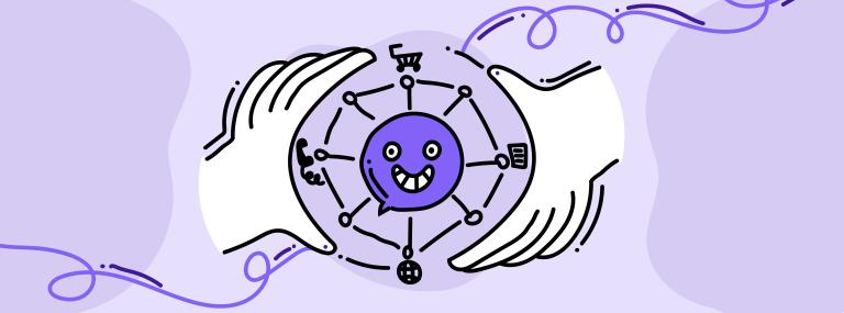 /introducing-conversationai-j3753yix feature image