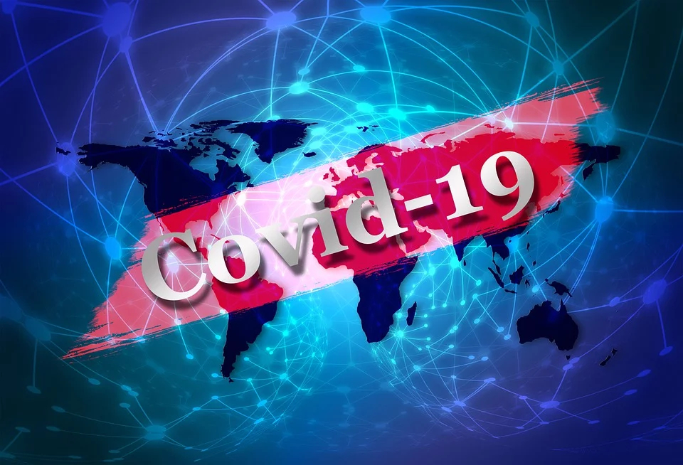 /tracking-the-covid-19-impact-on-e-commerce-companies-ye4d32ra feature image