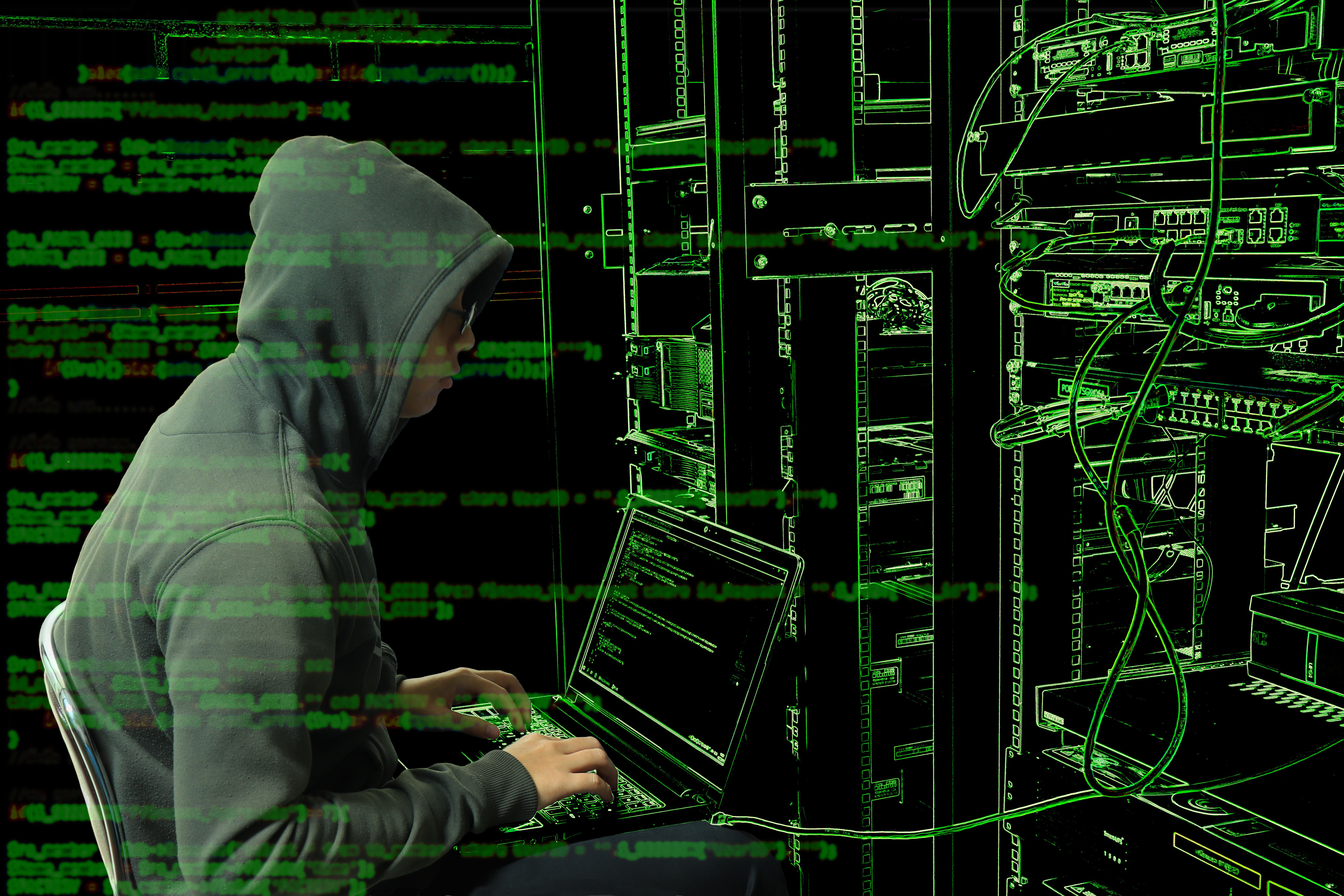 /ethical-hacking-101-part-2-j8x332c feature image